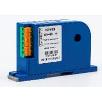 维博电子WBI412N95交流电流传感器(0.5A~50A)