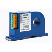 维博电子WBI414N25交流电流传感器