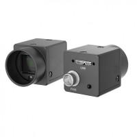 故障率低且易于维修与CCD扫描仪比起来更加抗震 宽幅线扫相机