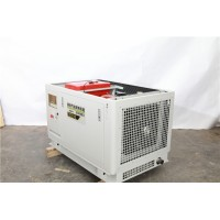 30KW静音汽油发电机厂家直销
