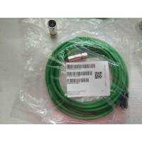 西门子伺服电缆6FX8002-5DA05-1AK0参数