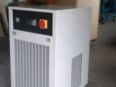 2HP激光冷水机 汇富小型2p冷水机 激光冷却机