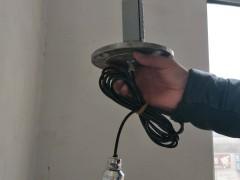 TMR-LLD加油站双层管道线测漏仪