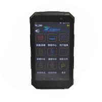 管廊应急广播电话管廊VOIP手机管廊WIFI专用