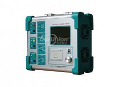 RTHG-1000互感器综合测试仪
