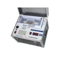 RTIIJ-80/100kV绝缘油介电强度测试仪