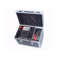 RTHL-200A智能回路电阻测试仪