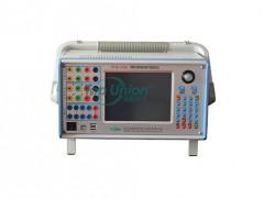 RTJB-1680微机继电保护测试仪