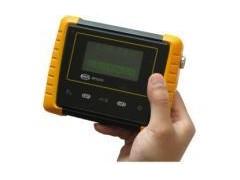 防护级XY辐射测量仪,仪器检定和校准