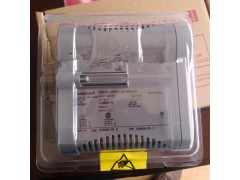 CC-PDOB01 CC-TDOB01 CC-TDOB11