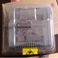 CC-PAOH01 CC-PAOX01 CC-TAOX01