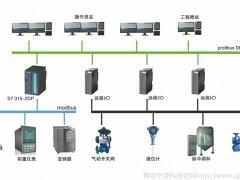 润滑油行业自动化生产解决方案