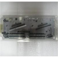CC-PDIS01 CC-TDIL01 CC-TDIL11