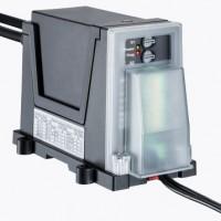 用于铁路的德国knick测量传感器/隔离放大器