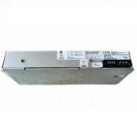 SPS5710-2-LF 51198685-100 霍尼韦尔