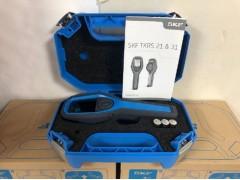 SKF 高功率LED频闪仪 TKRS21便携式用于视觉检测
