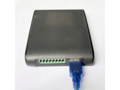 UHF超高频RFID桌面发卡器USB安卓/win系统读写器