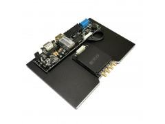 UHF英频杰超高频R2000高性能48通道远距离RFID模块