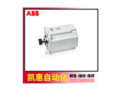 ABB机器人一轴电机 3HAC030794 - 001