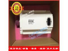 ABB机器人电机3HAC033182-003