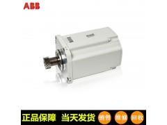 ABB机器人IRB6620电机3HAC057545-004