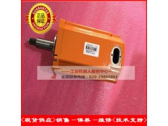 ABBIRB6640二轴电机 3HAC030800-001