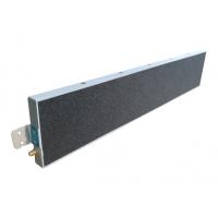 钢化玻璃5dBi增益高性能RFID超高频天线
