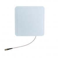 RFID天线5dbi增益高性能读写器专用天线