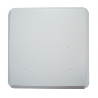 RFID天线8DBI增益超高频远距离读卡器外接天线