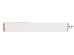 RFID天线10dbi增益900M高性能读写器外接天线