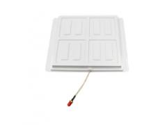 RFID天线冰柜天线900M 8DBI增益UHF读写器天线