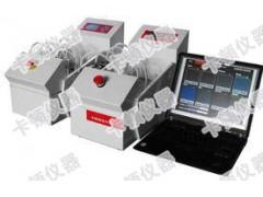 自动船用燃料油硫化氢测定器  产品型号:KD-R3027