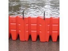 YFSD-10塑料防汛挡水板车库厨房水槽挡水板不锈钢防汛挡板
