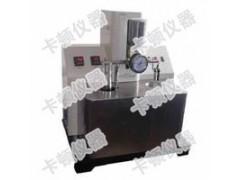 润滑脂强度极限测定器 产品型号:KD-H1625