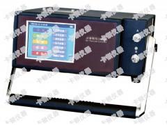 便携式油液颗粒计数器  产品型号:KD-H1249