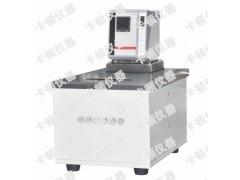 宽温度范围润滑脂滴点测定器 GB/T3498