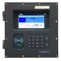 中控.SUPCON SQI-1000集散式装车批控仪/控制器