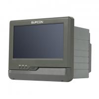 中控.SUPCON C7000过程控制器