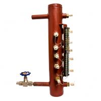 中控.SUPCON SL60型电接点水位计