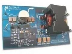 电源模块设计需要考虑的因素(爱浦电子科技)