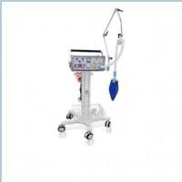 QUADWEALTH急救气控呼吸机系列-QS-100A