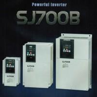SPMC1402成都艾默生变频器EV1000-4T0015G