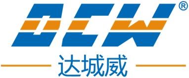 达城威logo