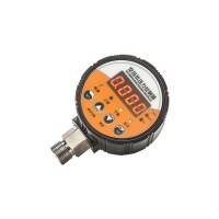 铭控智能数显空压机气泵压力开关控制器不锈钢耐震数字气压压力表