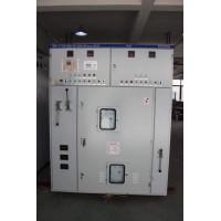 10KV高压就地电容补偿柜 TBB-1200KVAR