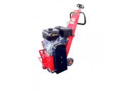 混凝土汽油铣刨机