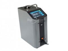 RT404干体温度检验炉(干体炉)
