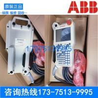 川崎机器人示教器50817-0096L05全新现货