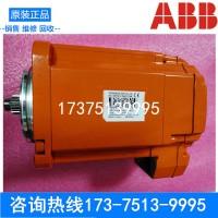ABB机器人电机3HAC17484-3可维修保养