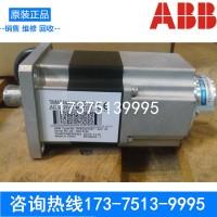 ABB机器人第五轴电机3HAC021457-001